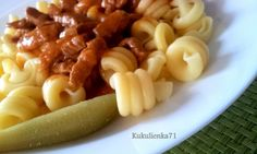 Macaroni And Cheese, Ale, Food And Drink, Ethnic Recipes, Mac And Cheese, Ales
