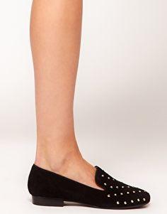 Trouvez chaussures à vos pieds avec Bovuisace !