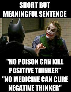 💛#aj_aryan 💛 Joker Qoutes, Joker Frases, Best Joker Quotes, Badass Quotes, Dark Quotes, Real Quotes, Amazing Quotes, True Quotes, Guts Quotes