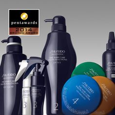 Image result for body lotion packaging design