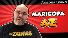 Life in Maricopa. In this video, a former New Yorker explores Life in Maricopa. Arizona City, Phoenix Arizona, Maricopa Arizona, Living In Arizona, Writing A Book, Audio Books, Life, Write A Book