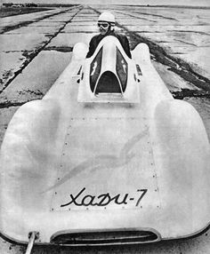 Pin By Harold Dzierzynski On Vintage Race Cars Pinterest