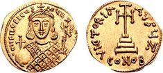 Armenian Monarchs of Byzantium