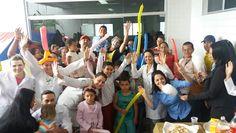 MAIS FOTOS: UPAE Garanhuns realiza Festa das Crianças https://swki.me/7jgbh4gW              GOSTOU? CURTE AÍ!