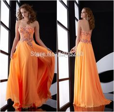 Cheap dress mesh, Buy Quality gowns cheap directly from China dresses evening Suppliers: Catalogue:Wedding Dresses Prom Dresses Evening Dresses Cocktail Dresses Homecoming Dresses Mother of the Bride Dresses