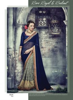 Catalog Name :SAREE1002-1955MJ  Design :12 MOQ : Full Catalog Weight:13 KG Fabric Detail: Saree: Georgette  Blouse: Raw Silk Work:Embroidery+ Printed Contact No:9979906068 Email id: wholesalehub2015@gmail.com http://www.wholesale-hub.in/index.php/sarees/saree1002-1955mj-12-pcs-catalog.html