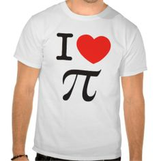 ==> reviews          	I love pi tshirt           	I love pi tshirt We have the best promotion for you and if you are interested in the related item or need more information reviews from the x customer who are own of them before please follow the link to see fully reviewsShopping          	I lo...Cleck Hot Deals >>> http://www.zazzle.com/i_love_pi_tshirt-235904287267909568?rf=238627982471231924&zbar=1&tc=terrest