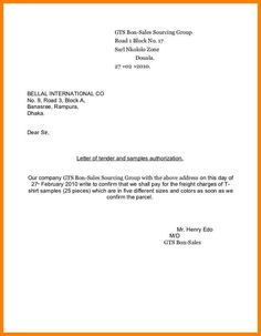 Bpi Authorization Letter Third Party Flowchartg The Following