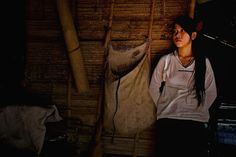 People of Baduy by Yohana Triariany — 2016 National Geographic Travel Photographer of the Year