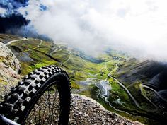 MTB & Cycling / GregThomas uploaded