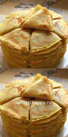 Easy Pie Recipes, Best Dinner Recipes, Brunch Recipes, Breakfast Recipes, Vegan Recipes, Dessert Recipes, Cooking Recipes, Tatyana's Everyday Food, Lactose Free Diet