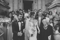 Wedding Photography London UK