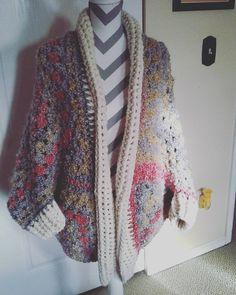SOLDbut i can take custom orders http://ift.tt/1IvgFED #DesignedbybrendaH #etsy #etsyonsale #etsyshop #etsyshopowner #etsyhunter #etsypromo #etsyprepromo #etsyseller #giftsforher #handcrafted #handmade #etsylove #shopetsy #handmadewithlove #gifts #fashionista #crochet #crochetaddict