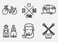 mkn design - Michael Nÿkamp