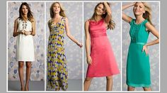 Exclusive 20% off Limited Edition Range Boden Discount - Event Dressing | Most Wanted from VoucherCodes.co.uk