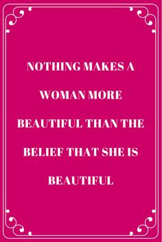 Let's inspire women around the world to express their unique beauty.  Get 5 personalized beauty products each month. Delivered to your door. Watch Makeup Tutorials · Product Giveaways · Win Free Products · Save up to 70% off on latest products · Join over 1MM+ subscribers. Subscribe now!