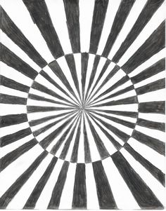 Image detail for -Optical Art by ~Seaphire on deviantART