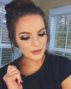 Ya no cometas los mismos errores #Makeup #Eyes #Maquillaje #Ojos