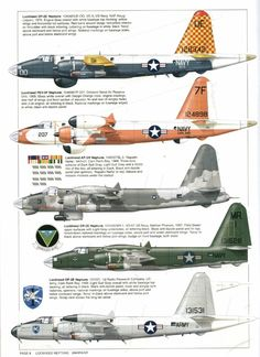 Lockheed Neptune (designated by the United States Navy prior to September maritime patrol aircraft, variants Us Navy Aircraft, Ww2 Aircraft, Military Jets, Military Aircraft, Navy Carriers, Aircraft Propeller, Aircraft Painting, Vietnam, Fighter Jets