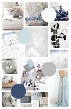 Anna-Sayers-Mood-Board-01.jpg