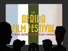 Afrika Film Festival Cologne 2016, Fokus : Sisters in African Cinema - Film Selection - DE | EN | FR