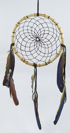 Sioux Indian Dream Catchers Native American Apache Indian Dreamcatcher dream catchers 22