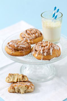 We love #candy #cookies & #carmel. Like & Follow us for more photos!