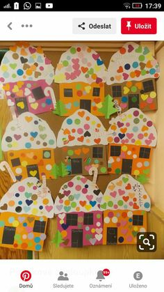 Projects For Kids, Art Projects, Crafts For Kids, Arts And Crafts, Christmas Gingerbread Men, Christmas Crafts, Art Games For Kids, Fractured Fairy Tales, Nursery Rhymes