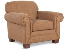 Broyhill chair available at our store in Solvay