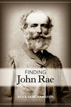This creative nonfiction biography of the celebrated Arctic explorer Dr. John Rae begins in 1854 when, on a mapping expedition to the Boothia Peninsula, Rae discovers the missing link in the Northwest Passage. On the same trip, a chance encounter with an Inuit hunter leads him to uncover the tragic fate that befell the officers and crew of the long-missing Franklin Expedition when, starving on the ice, they resorted to cannibalism. When the Scottish-born scientist and Hudson's Bay Company…