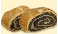 Olcsó receptek, olcsó ételek, olcsó sütemények: Bejgli tészta egyszerűen - Így készül a hagyományo...