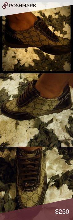 Adidas NMD R1 Louis Vuitton/Supreme Abbigliamento e Accessori