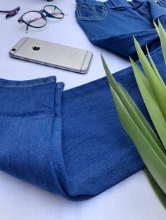 Jeansstick pants and button at the price of 155 EGP Jeans Brands, Challenges, Buttons, Legs, Sneakers, Raw Materials, Jackets, Pants, Tassel