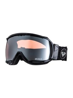 Isis Goggle