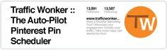 #pinterest #pinterestmarketing #pinterestforbusiness #promotedpins #pinterestaccount #usingpinterestforbusiness #pinterestsocialmediamarketing #socialmediamanagement #socialmediamanagementtools #socialmediamarketingcourses