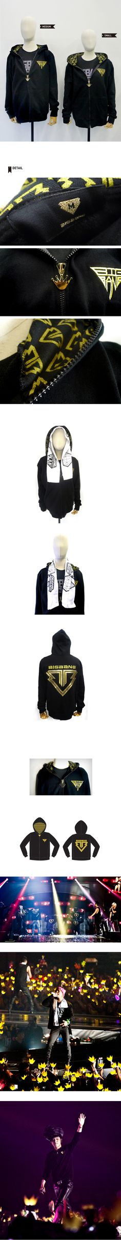 ...(Or) i'll buy this one...hummm kinda confused i love Big Bang and 2NE1 (>,<)