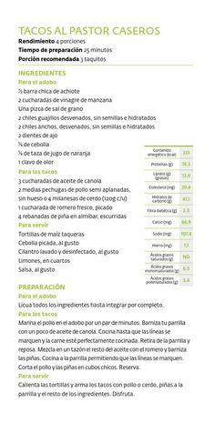 #ClippedOnIssuu from Revista Chef Oropeza Día a Día Abril No.39