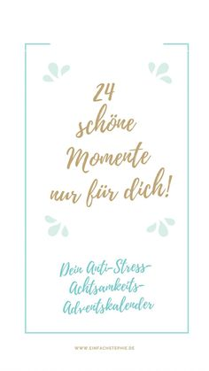 WhatsApp Adventskalender: 24 Wohlfühlmomente versenden oder kostenlos ausdrucken ⋆ einfach Stephie WhatsApp advent calendar: send 24 moments of wellbeing or print them out for free ⋆ just Stephie … Family Christmas Gifts, Christmas Time, Xmas, Holiday Gifts, Mug Diy, School Calendar, Boyfriend Gifts, Are You Happy, Advent Calendar