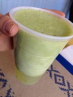 Nutricionista dá quatro dicas de alimentos para consumir após o treino   Barra de Cereal
