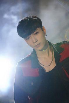 EXO's Lay to release a solo track on his birthday! | allkpop.com