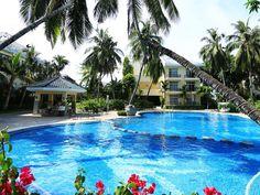 Китай, Хайнань 23 800 р. на 12 дней с 17 мая 2017 Отель: Palm Beach Resort & Spa 4* Подробнее: http://naekvatoremsk.ru/tours/kitay-haynan-253