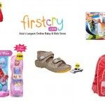 Buy 1 Get other Free – Starting at Rs. 30 from firstcry.com Buy 1, Essentials, Free, Stuff To Buy