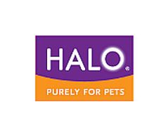 """""""Like"""" their Facebook page and receive free e-mail newsletters and over $10.00 worth of coupons from Halo Pets! http://freesamples.us/like-their-facebook-page-and-receive-free-e-mail-newsletters-and-over-10-00-worth-of-coupons-from-halo-pets/"""