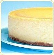 Marijuana-infused cheesecake   Medical Cannabis cheesecake