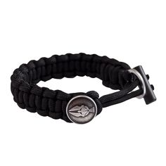 http://www.kryptekstore.com/-Kryptek-Flint-and-Steel-Survival-Bracelet-P65.aspx