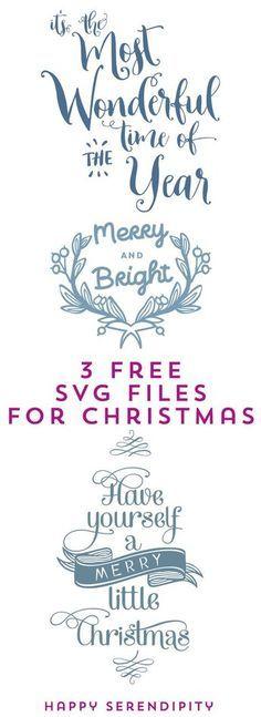 Silhouette plotter file free plotter datei kostenlos for Kreidemarker vorlagen weihnachten
