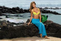 Feba – Producent kostiumów kąpielowych