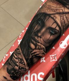 Amazing Male Tattoo Ideas To Be Inspired - Girls . - 50 Amazing Male Tattoo Ideas To Be Inspired – Girls and Faces – Amazing Male Tattoo Ideas To Be Inspired - Girls . - 50 Amazing Male Tattoo Ideas To Be Inspired – Girls and Faces – - Hand Tattoos, Chicanas Tattoo, Clown Tattoo, Forearm Tattoos, Body Art Tattoos, Male Tattoo, Chicano Tattoos Sleeve, Arm Sleeve Tattoos, Tattoo Sleeve Designs