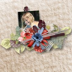 Express your art de Scrap Angie http://digital-crea.fr/shop/?main_page=index&manufacturers_id=174&zenid=a48ff05256dfd5066064db65d564baae