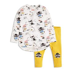 454 Best baby and children clothes images  fa4d8794bf761